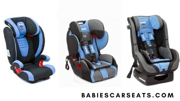 Best Baby Car Seats Racing Style In India 2021 - Buyer Guide