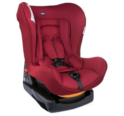 Chicco Cosmos Baby Car Seat with Universal Attachment System